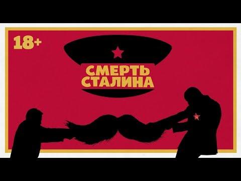 Фото шлюх москвы гемофродитов