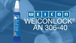 WEICONLOCK® AN 306 40