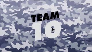 Jake Paul - It's Everyday Bro feat. Team 10 (Clean Version)