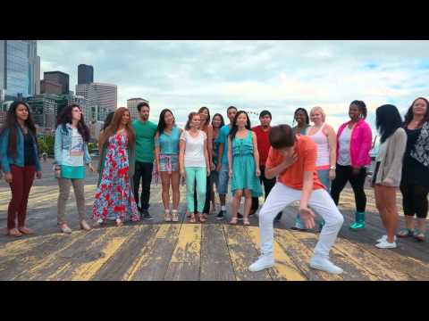 What Joy (feat. Destiny Kids)  Music Video