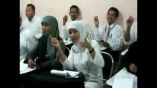 Rukun Islam N Iman