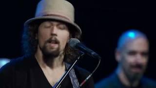 合唱 「I'm yours」- Jason Mraz、方大同、G.E.M.鄧紫棋