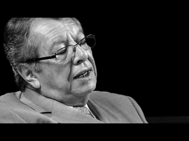 Luis Alejandro Barrera Avellaneda