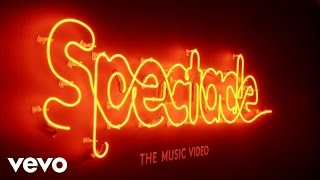 'Spectacle: The Music Video' opens at New York's Museum Of The Moving Image. Co-sponsored by VEVO, it examines the evolution of music videos while celebratin...