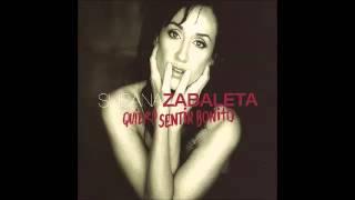 Susana Zabaleta - Tus Promesas De Amor