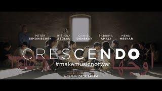 Crescendo Feature Film 2018 2019 Crew United