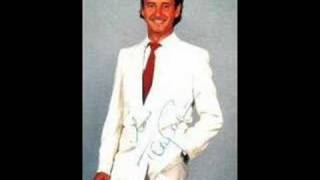 Tony Christie What Becomes Of My World