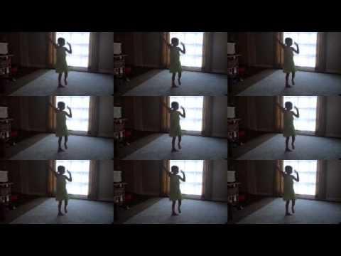 Push It (The Shuv'd Mix) (Song) by Salt-n-Pepa