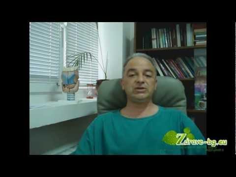 Хипертония третирани или не третирани
