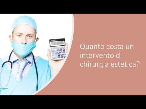 Benigna BPH iperplasia prostatica