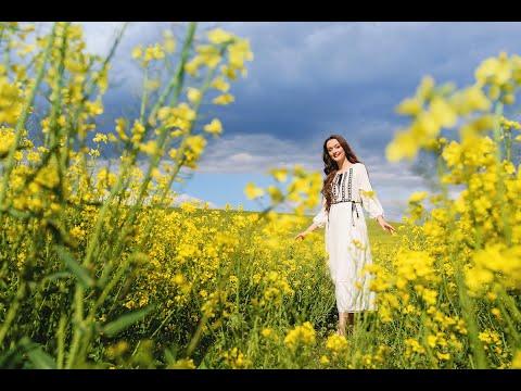Наталія Якимчук Фото та Відео, відео 6