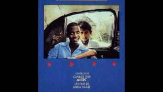 Salaam Bombay! (1988) Score