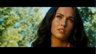 R.i.o. - Like I Love You   Megan Fox Tribute