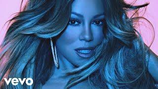 Mariah Carey   Giving Me Life (Audio) Ft. Slick Rick, Blood Orange