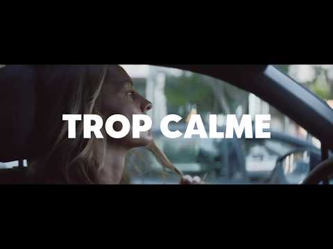 Musique pub Seat Tarraco – Beats Audio    Juin 2021
