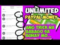 🔴HOW TO GET PAYPAL FREE MONEY 2020(WITH PROOF)