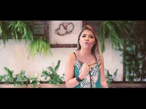 Camila Muniz - O Ponteiro Da Balança (2017)