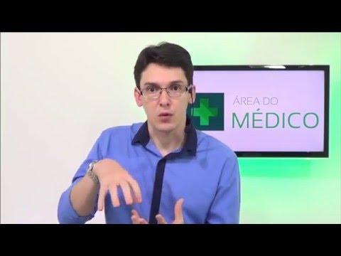 Um medicamento para a estabilização da pressão arterial
