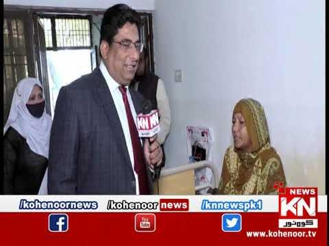 Ru Baru 21 March 2020 | Kohenoor News Pakistan