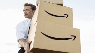 How Amazon Makes Employees Cry