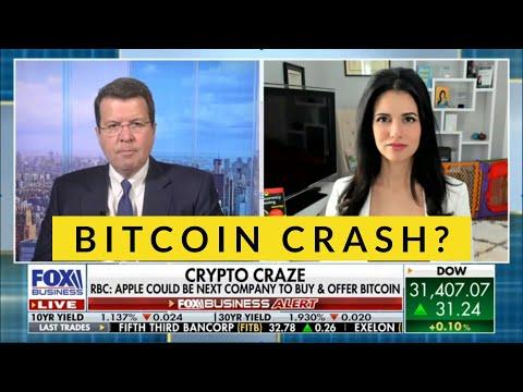 Geriausia svetainė investuoti bitcoin