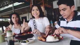 Zandra Nicole Lacsa Liwanag Contestant Miss Tourism Philippines 2018 Introduction Video