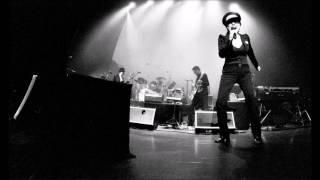 Hifi Sean feat Yoko Ono - In Love With Life (Original Mix)