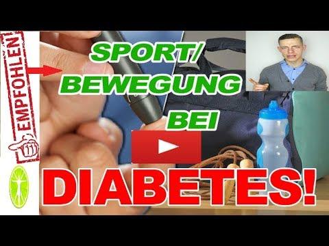 Französisch Diät für Diabetiker