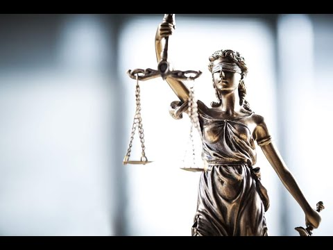 Обзор судебной практики в рамках Федерального закона №44-ФЗ.