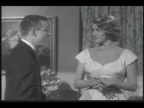 Let's Call the Whole Thing Off (Song) by Gene Puerling and Rosemary Clooney