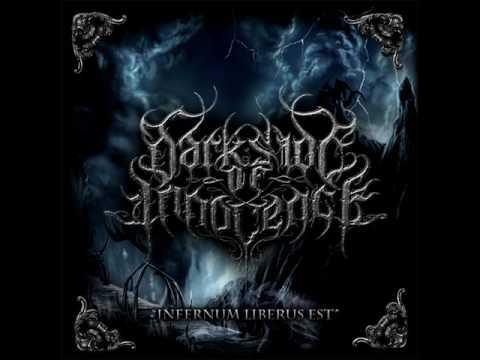 Darkside of Innocence -Act I.I- Angel of Sin