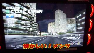 WMMT5 2014 東京秋葉原征記念動画 Part1