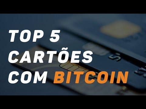 Cum de bitcoin scurt pe brokerii interactivi