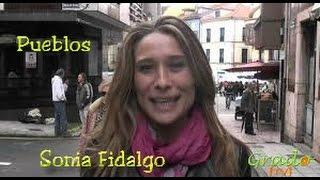 Video del alojamiento Apartamentos El Llago