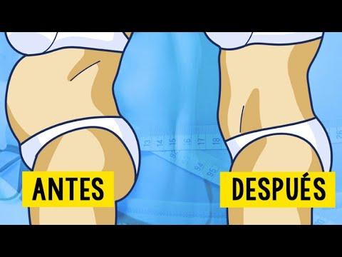 La grasa en los músculos pectorales a los hombres como arreglar