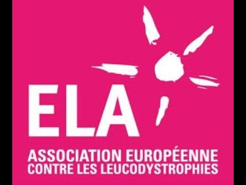 La dictée d'ELA, un geste solidaire face au handicap, en direct à 9h