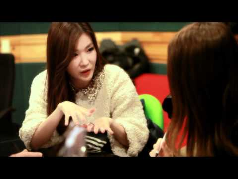Davichi - Will Think Of You