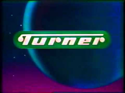 Turner Entertainment Co./Warner Bros. Pictures (1942)