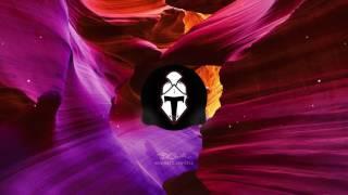[Nightcore] Sean Paul ft. Dua Lipa - No Lie (BVRNOUT Remix)