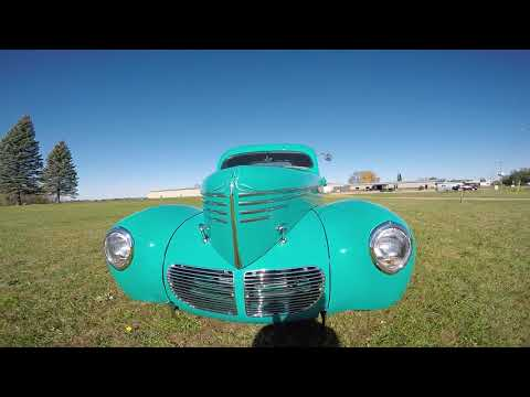1941 Willys Pickup (CC-1413588) for sale in Watertown, Minnesota