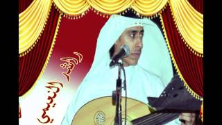 تحميل اغاني محمد بوي يا محمد - راشد النعيمي #النسخة_الأصلية ( حصريا ) MP3