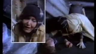Peter Baumann   Strangers In The Night (part of 1 minute 30 secs)