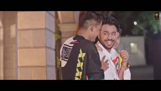 Yaari hai - Tony Kakkar | Siddharth Nigam | Riyaz Aly | Happy Friendship Day | Official Video 2020