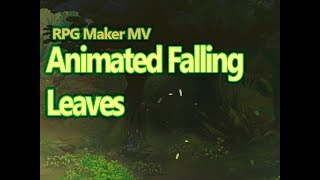 Parallax Mapping - Fog and Steam Effects - Most Popular Videos