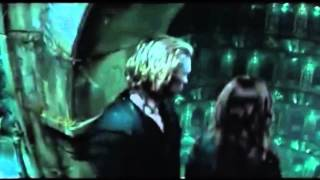 City Of Ashes Movie Trailer