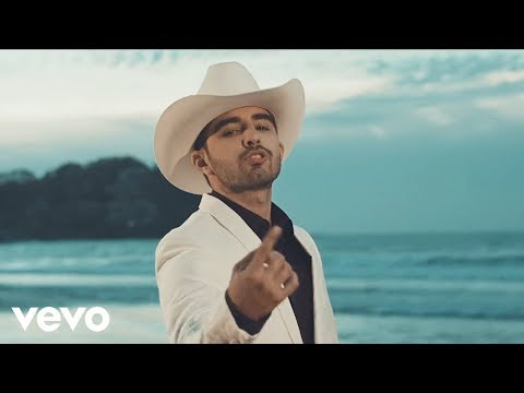 Joss Favela - Cuando Fuimos Nada (Official Music Video)