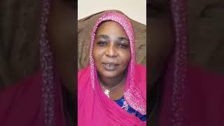 Que la paix règne dans mon pays 🇳🇪 NIGER