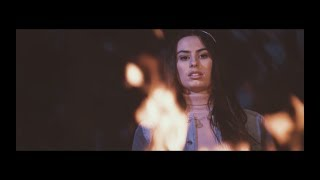 Cimorelli - Cars + Parking Lots (Official Video)