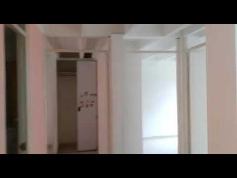 Apartamentos, Alquiler, Bogotá - $900.000
