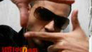 Jay Sean-Stolen-Syklone Remix